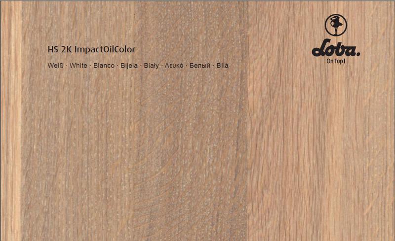 h gele parkett filderstadt parkett abschleifen. Black Bedroom Furniture Sets. Home Design Ideas